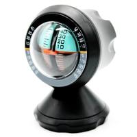 https://ae01.alicdn.com/kf/HTB1zFowaVP7gK0jSZFjq6A5aXXat/Inclinometer-Meter-Balancer-Multifunction.jpg