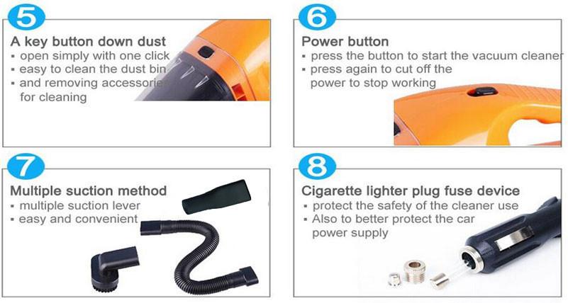 portable-vacuum-cleaner-1