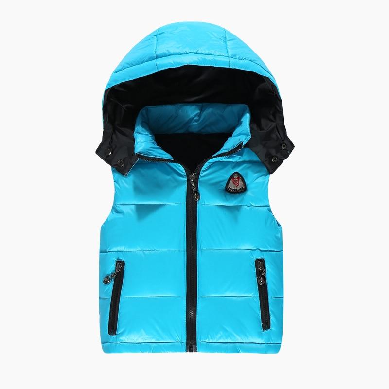 Kids-Vest-Girl-Boy-Winter-Warm-Thicken-Vests-Baby-Duck-Down-Coat-Waistcoat-Zipper-Hooded-Jackets-For-Girls-Boys-Children-Coats-2