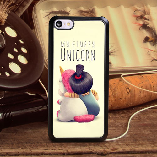 Diy Unicorn Book Cover ~ New top fashion for apple iphones unicorn agnes diy