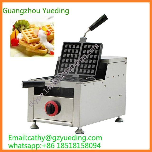 Edelstahl waffeleisen gas, Küchengeräte/Chinesischen lieferanten ...