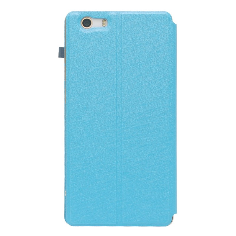 Leagoo Elite 1 case phone bag (4)