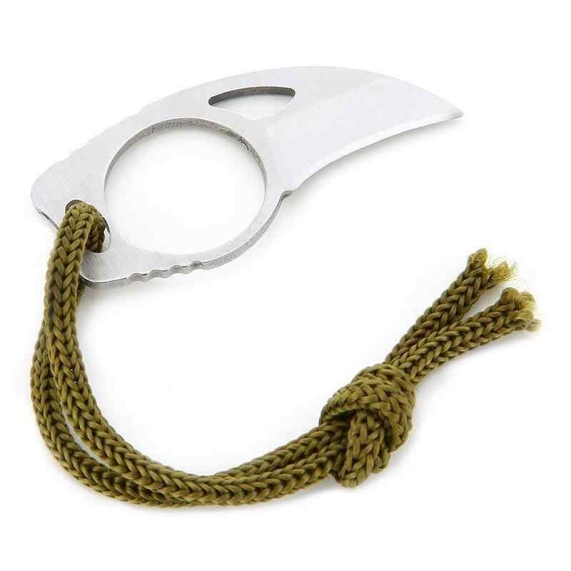 Vastar нож для охоты, Тактический нож для охоты, для выживания