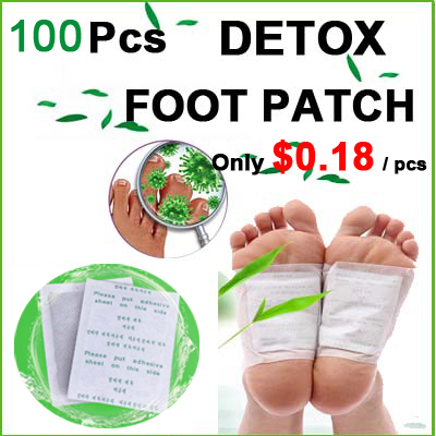 1pcs Foot Pad Patch Bamboo Body Massager Relaxation Help Sleep Feet Care Pain Tens Stress Relief Plaster C033 7