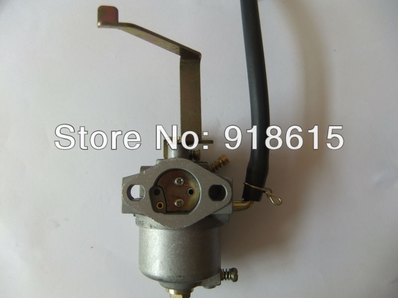 free shipping ET950 CARB carburetor replacement good quality RUIXING Carburetor