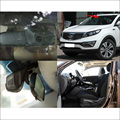 For KIA Sportage R SUV Car Wifi DVR car Driving video recorder FHD 1080P hidden type G-sensor night vision car black box