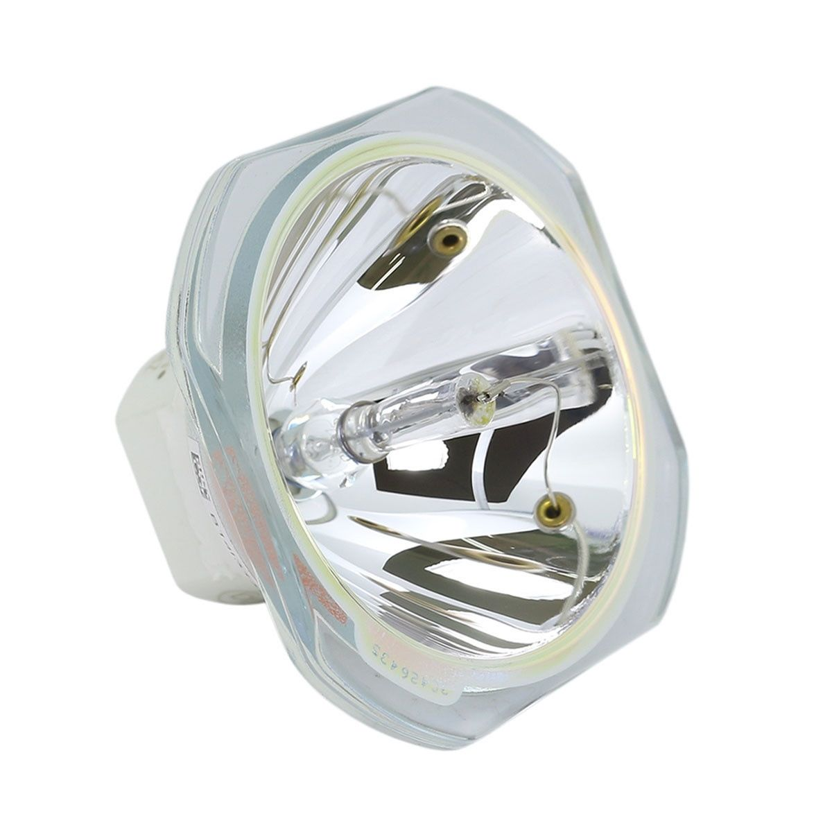Compatible Bare Bulb ELPLP30 V13H010L30 for Epson EMP-61 EMP-61P EMP-81 EMP-81P EMP-821 PowerLite 61p/ 81p/821p Projectoe Lamp