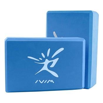 Yoga Stretch Strap, Pilates Fitness Bodybuilding 2
