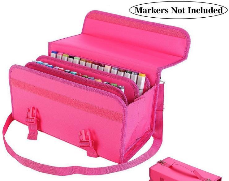 120 color painting Mark pencil sketch bag минипечь gefest пгэ 120 пгэ 120