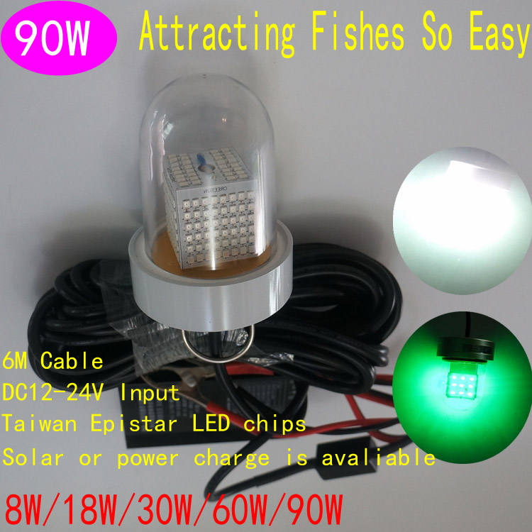compare prices on dock fishing lights- online shopping/buy low, Reel Combo
