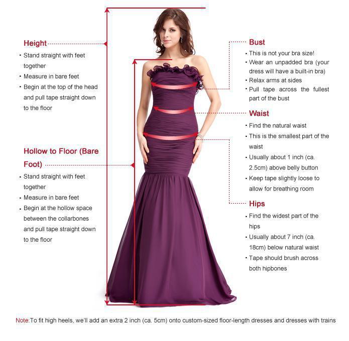 Veja através formal vestidos de celebridade sereia