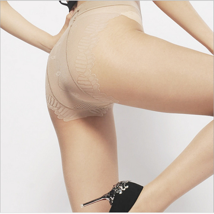 2018 Women Tights Manufacturers Of Ultrathin 15d Cored Wire With No Trace Of Sexy Bikinis Butterfly Crotch Pantyhose Stockings