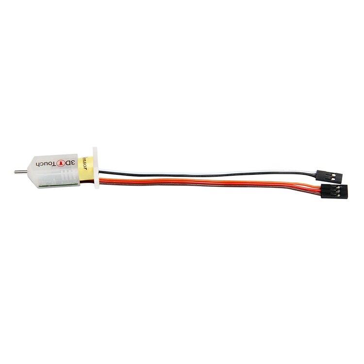 m8 de Pt4mm para A3s 3d Pneumático Conector Jgaurora/a5 Impressora