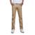 9 colores de verano otoño negocio de la moda o estilo casual pantalones hombres pantalones multicolor de la moda de los hombres pantalones largos ocasionales rectos delgados