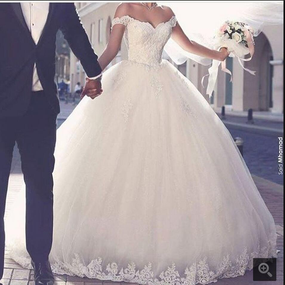 Compare Prices on Wedding Gowns Princess- Online Shopping/Buy Low ...
