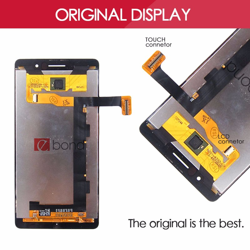 NOKIA-Lumia-830_2