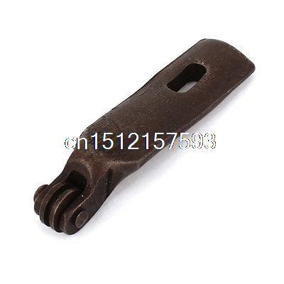 Electric Power Tool Reciprocating Lever Spare Part for Makita 4300 Jig Saw 10pcs jig saw blades reciprocating saw multi cutting for wood metal reciprocating saw power tools accessories rct