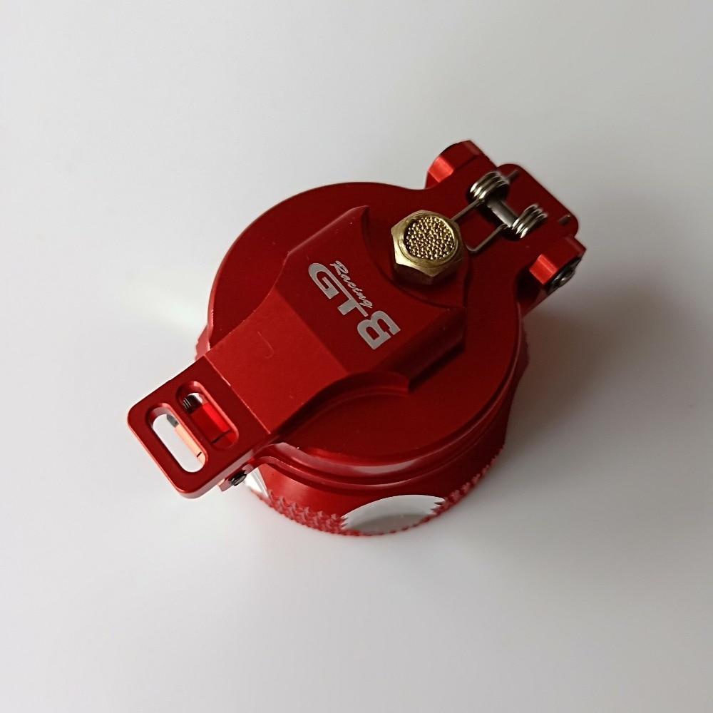 ss RC GTBracing New gas cap for baja 5b 5t /& losi 5ive t GR036