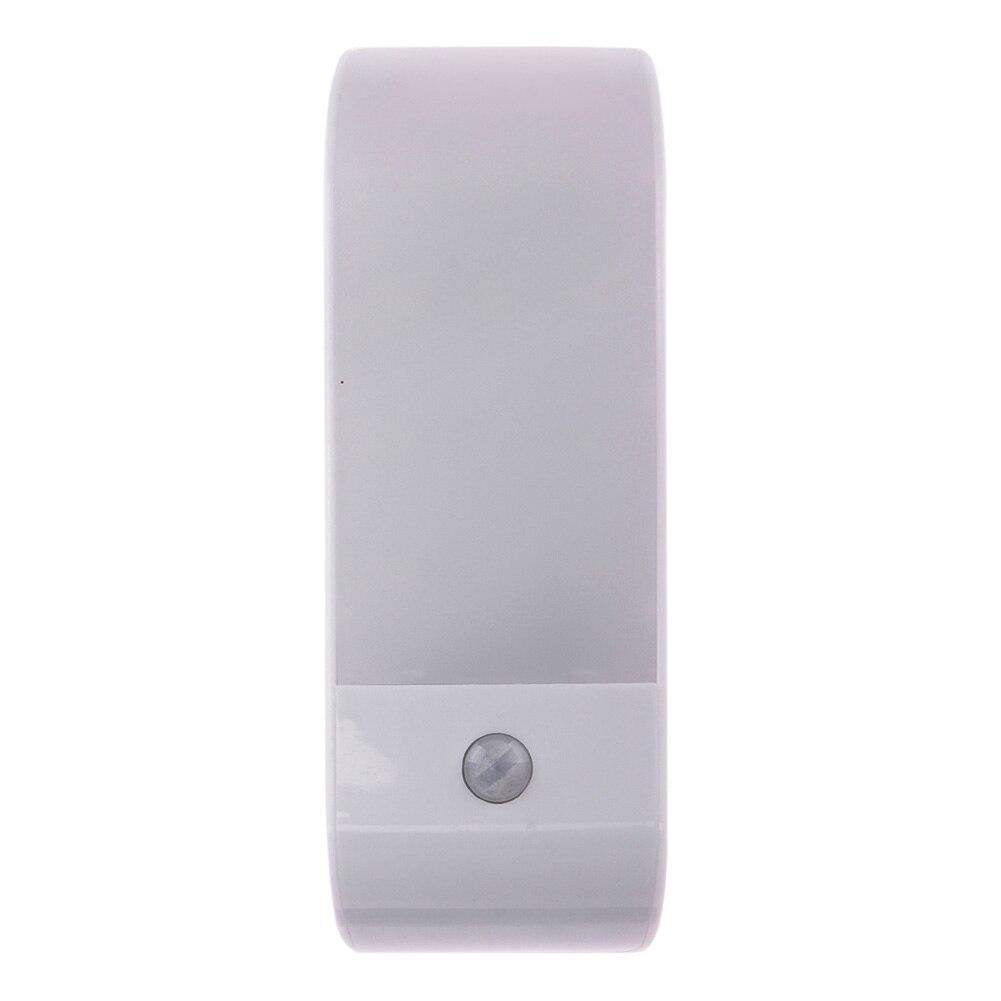 Night Light Lithium Battery Charging Sensor Night Light LED Light for room