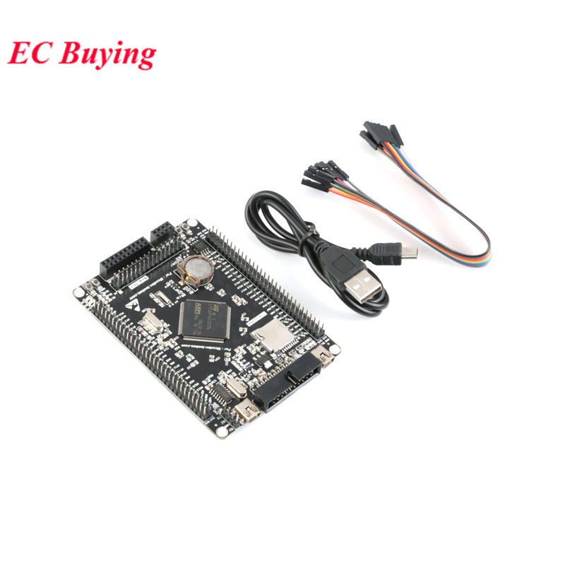 STM32F407ZGT6 Development Board M4 STM32F4 Core Board Cortex-M4