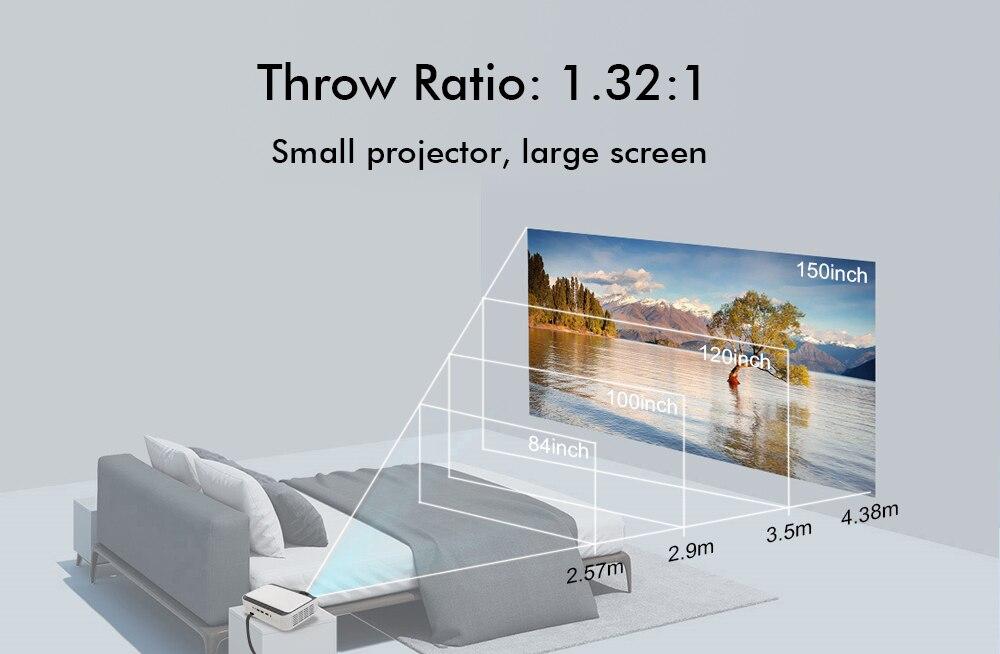 mini Netflix Smart 1920x1080 6