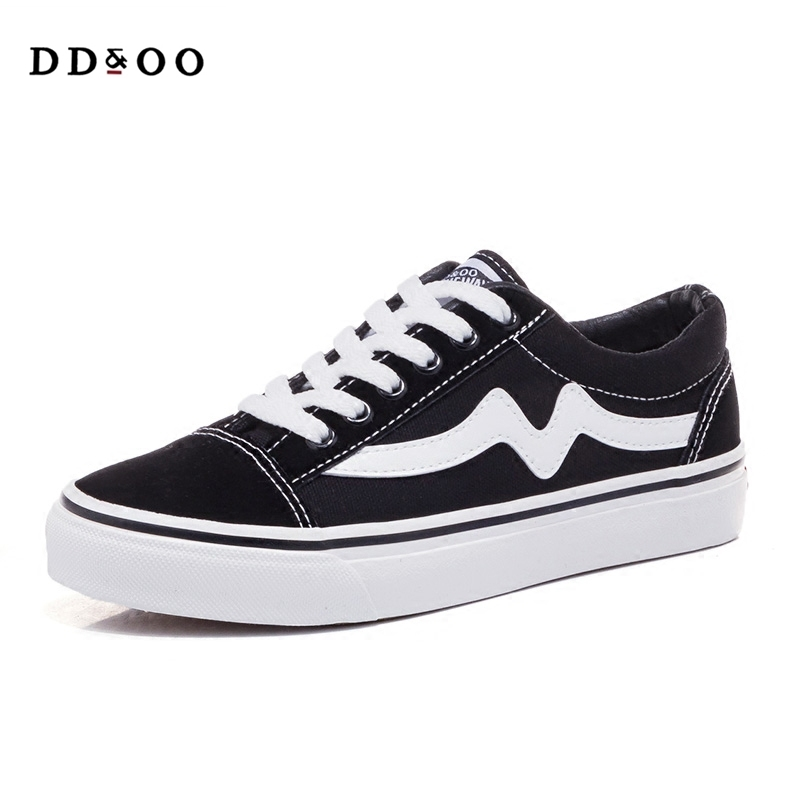 2018 women shoes spring summer new fashion women shoes casual flats canvas cotton simple women casual white shoes sneakers free shipping 2017summer autumn new fashion women shoes casual flats solid breathable simple women casual white shoes sneakers