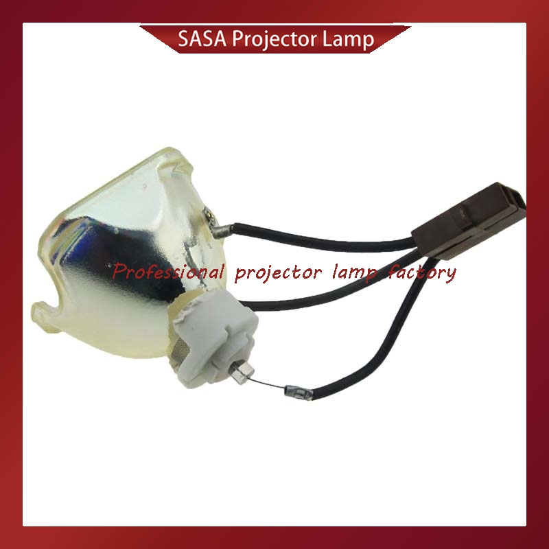 Free Shipping SASA Projector Bare Lamp VT85LP Bulbs for NEC VT490 VT491 VT580 VT590 VT595 VT695 VT495 CANON LV-7250 LV-7260 nec um330w
