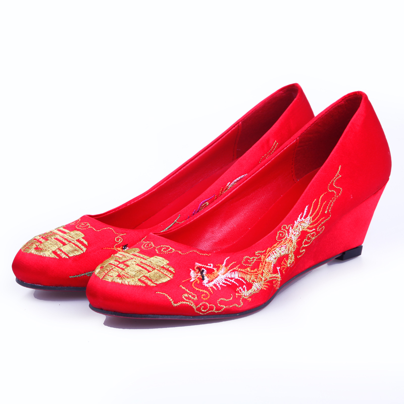Chinese Women Shoes Size To Us