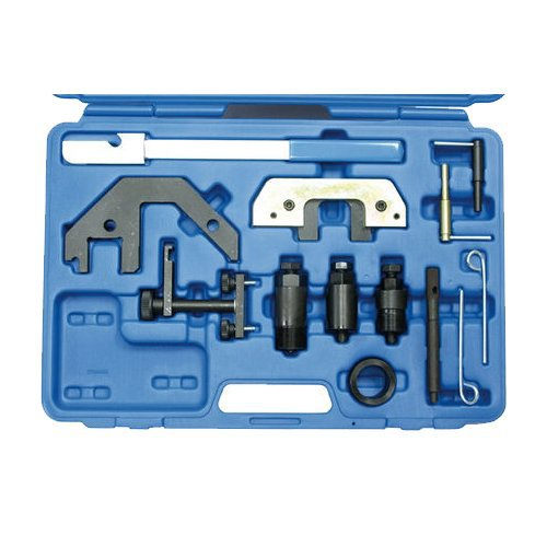 US $137 75 5% OFF|13pc Diesel Engine Timing Locking Setting Tool For BMW  M41 M51 M47 M57 E Range WT04A2006 on Aliexpress com | Alibaba Group