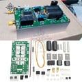 1 Set 70 W SSB lineare HF Power Verstärker Für YAESU FT 817 KX3 Ham Radio DIY Kits-in Instrumententeile & Zubehör aus Werkzeug bei