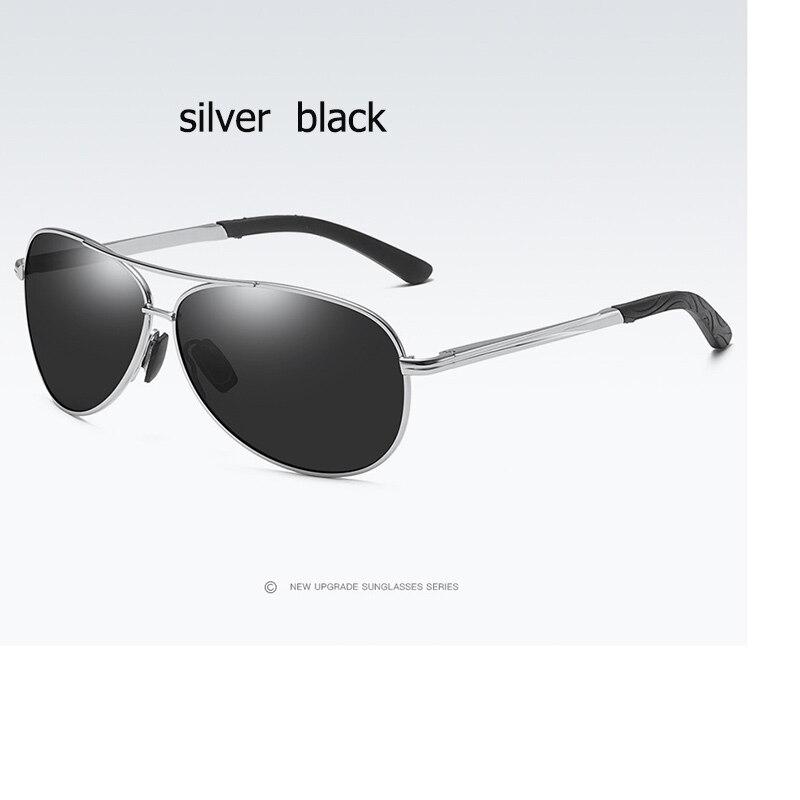 5 sliver  frame