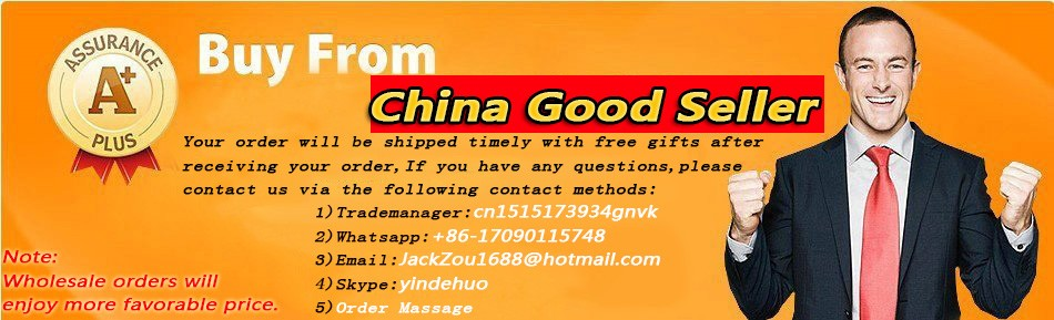 China Good Seller