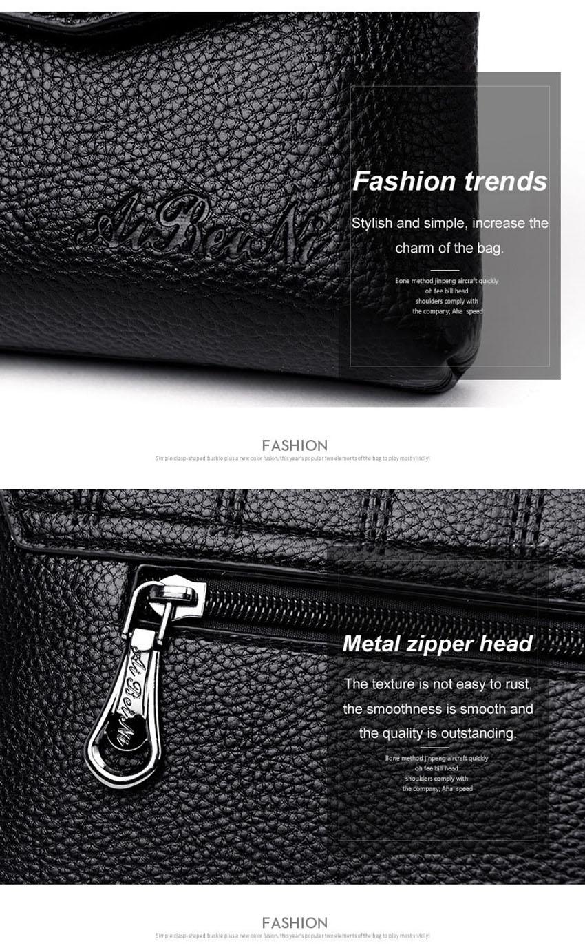 small handbag 18