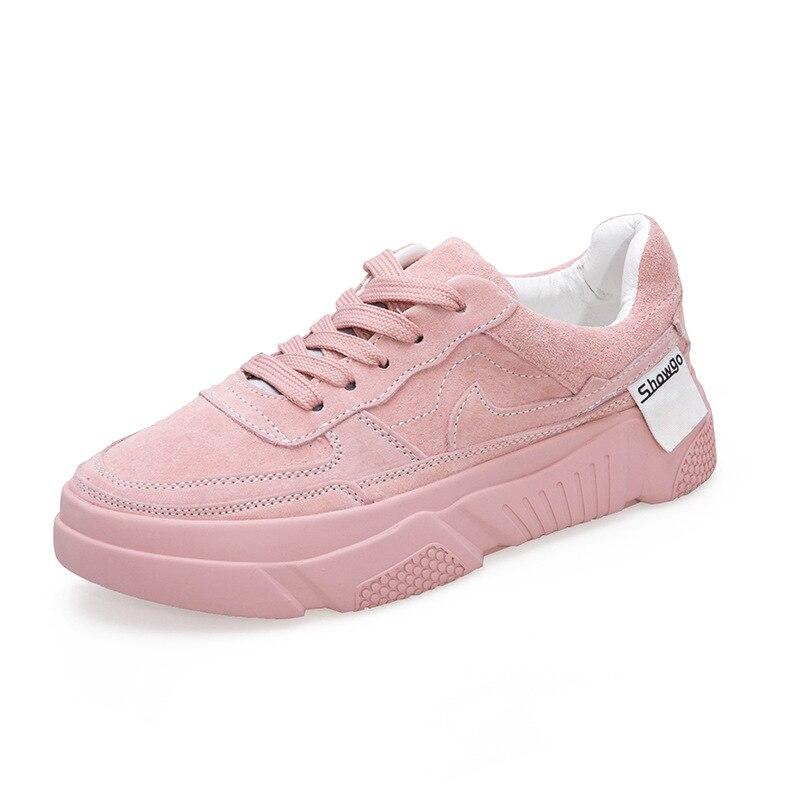 Sport & Unterhaltung Sagace Frauen L Weben Schuhe Sterne Slip-auf Baumwolle Casual Schuhe Für Frau Zu Fuß Dicken Boden Turnschuhe Müßiggänger Weiche Schuhe