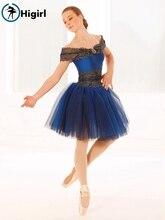 핑크 발레 투투 드레스 성인 발레리나 의상 전문 발레 투투 발레리나 드레스 아이 드레스 발레 의상