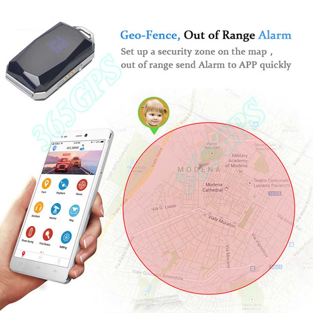 Водонепроницаемый мини GSM gps трекер для детей Бесплатное мобильное приложение/Веб смарт Wifi LBS дети безопасности gps отслеживающее устройство с SOS