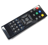 Original Projector remote control for Acer projector H7530D H7531D H7550ST H9500