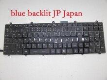 Laptop Keyboard For MSI GT60 2PC-607CN 2PC-608XCN 2PE-605CN 2PE-606CN 2QD-1227XCN US English 2QD-1084JP GE70 2QD-826JP JP Japan