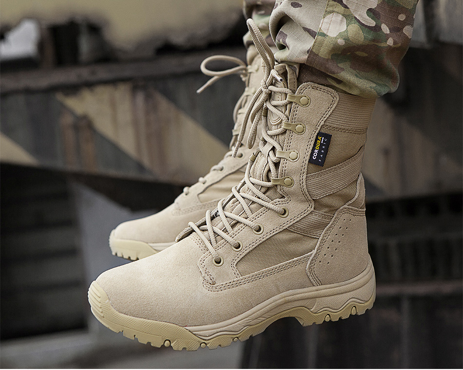 boots_13