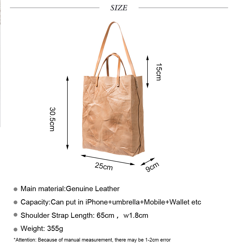 Marble Modern Literature Fresh Pattern Table Hook Folding Bag Desk Hanger Foldable Holder