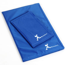 Waterproof Breathable Mat for Pets