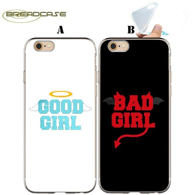 coque best iphone 6