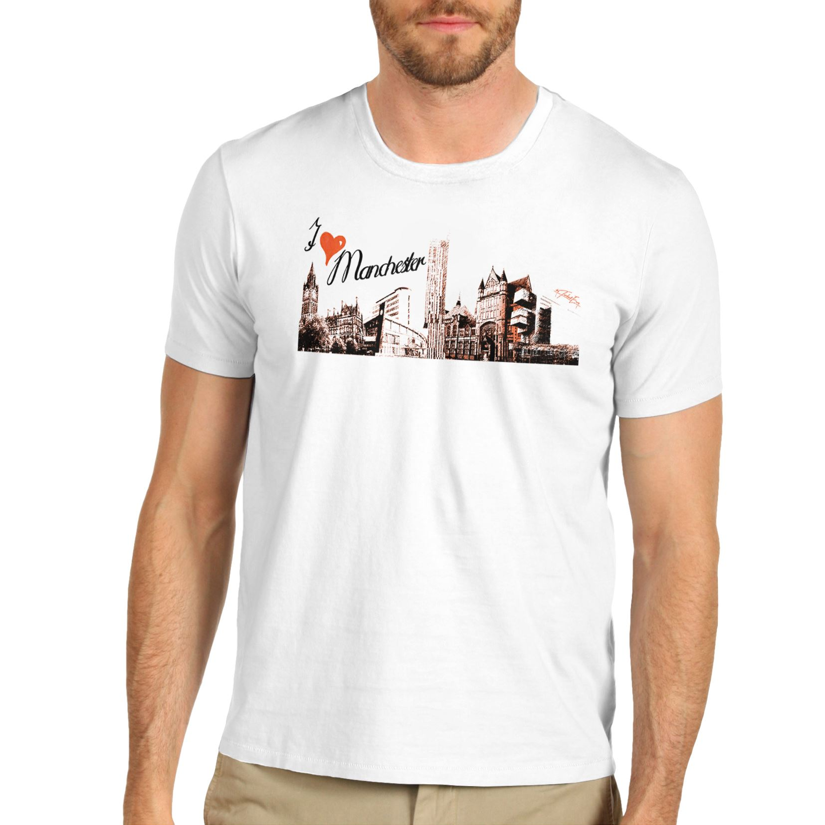 Design your own t shirt virtual -  Your Own T Shirt Manchester Design Download