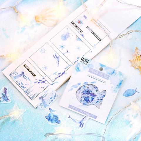 mini etiqueta de papel adesivos vedacao