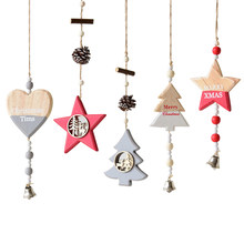 Popular Free Wooden Christmas Ornament Patterns Buy Cheap Free