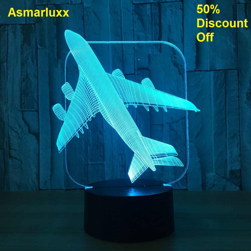 Cool Cheap Lamps online get cheap cool lamps -aliexpress | alibaba group