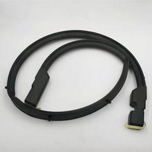 Для HYUNDAI Tucson уплотнение отсека двигателя Резиновая полоса водонепроницаемый прокладка губка блок 864300L000 864302E000