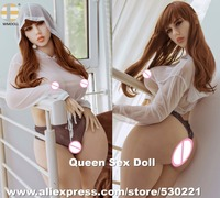 NEW WMDOLL 163cm Top Quality H Cup Silicone Real Sex Dolls With Big Curve Body Realistic Sex Mannequin Vagina Anal Sexy Toy