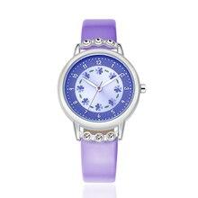 CONTENA модные повседневное Элитный бренд для мужчин наручные часы кварцевые спортивные часы мужской алмазные часы