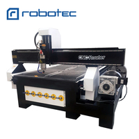 Good price 3d stone cnc router 1325 granite cutting cnc marble engraving machine